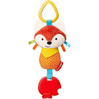 Skip Hop Chime Buddies Activity Toy