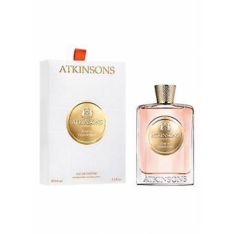 Atkinsons - Rose v ríši divov - Eau De Parfum - 100ML
