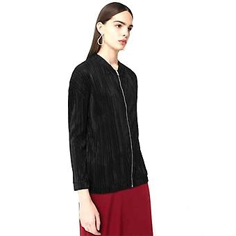 Mango 8307_3605 Women's jacket