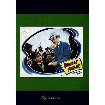Yankee Fakir [DVD] USA importieren