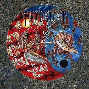 Grand Manifestation [CD] USA import