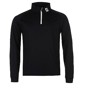 Footjoy Mens Chillout Pull Over