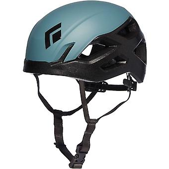 Black Diamond Vision Helm - Hyper Rood