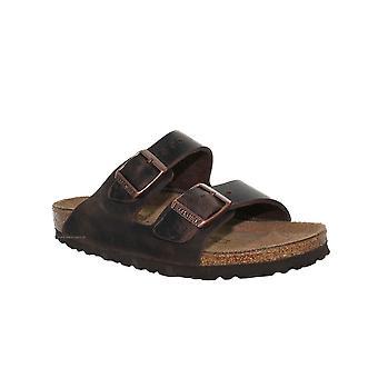 Birkenstock Arizona 52533 universal kesä naisten kengät