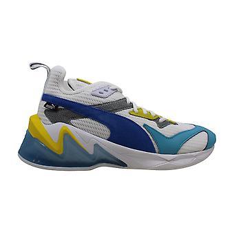 Puma Men's Shoes LQDCELL Origin Low Top Lace Up Fashion Sneakers