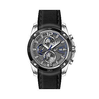 HEINRICHSSOHN Halifax HS1012F heren horloge