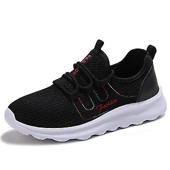 Mickcara women's sneakers 2075rcazzz