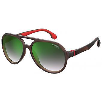 Sunglasses Unisex 5051/S 4in/MT green