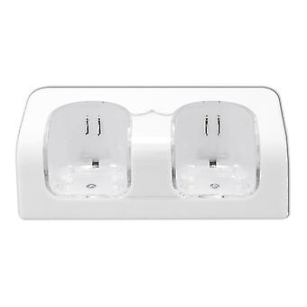 Gamepad Battery Chargers  For Nintendo Wii