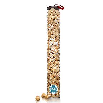 Gourmet Popcorn Tube (Standard (up to 140g))