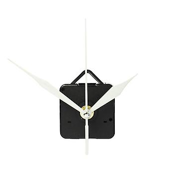 Silent Large Wall Quartz Clock- Movement Mechanism Diy Repair Parts Hands,