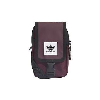 Adidas Kartta Laukku FI2730 urheilu naisten käsilaukut