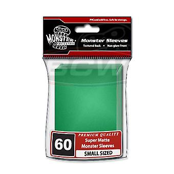 BCW Monster Deck Protectors Small (60)