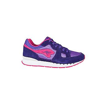 KangaRoos COILR1 470150658 universal summer,all year women shoes