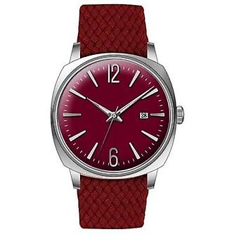 Pajot watch pj0102