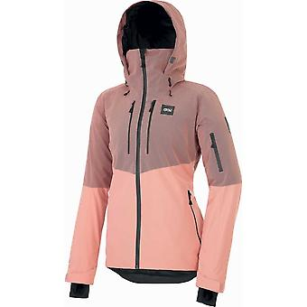 Picture Women's Signa Jacket - Pink