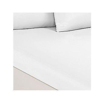 Royal Comfort 1500 Tc Combo Sheet Set Cotton Rich Premium Double
