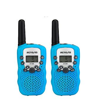 Kinderen Walkie-talkies