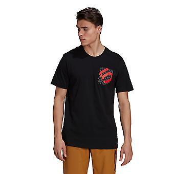 Five Ten BOTB T-Shirt - SS21