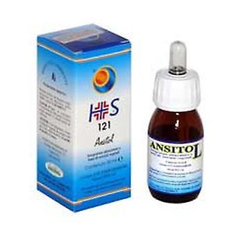 Asitol Drops 50 ml