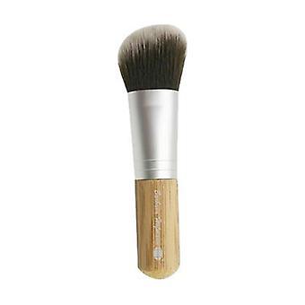 Short Bevel Brush Blusher 1 unit