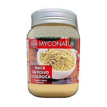 Maca powder 250 g of powder