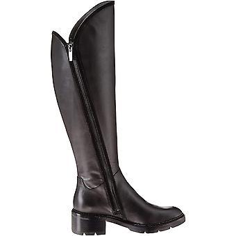Donald J Pliner Women's Fashion Boot