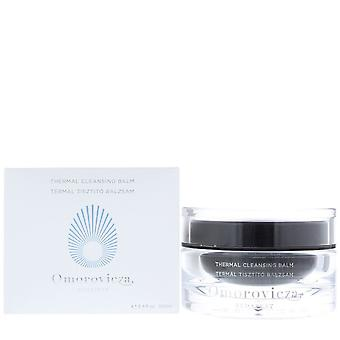 Omorovicza Thermal Cleansing Balm Supersized 100ml