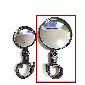 Electric Scooter Rearview Mirror Rear View Mirrors