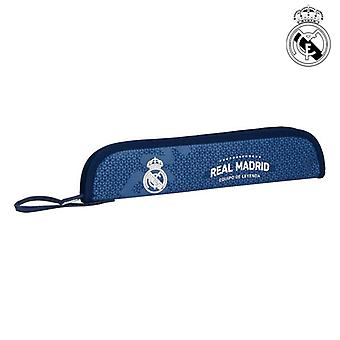 Recorder bag Real Madrid C.F.