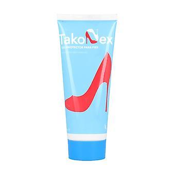Takonex Gel 50 ml