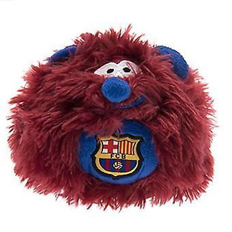 Football Club Barcelona Peluche Ball