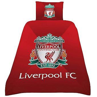 Liverpool FC Gradient pussilakanasarja