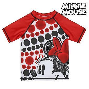 Uima T-paita Minni Hiiri 73814