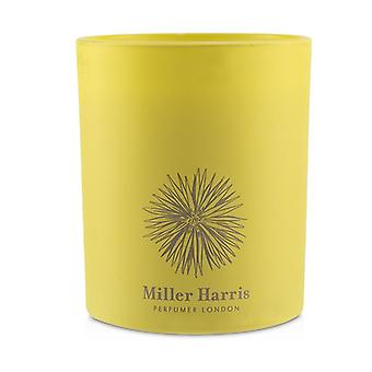Miller Harris Candle - Reve De Verger 185g/6.5oz