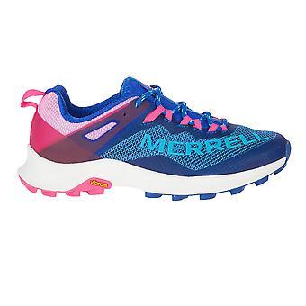 Merrell MTL Long Sky Naisten polkujuoksukengät - AW21