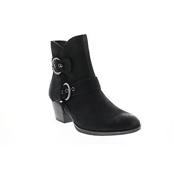 Terre Femmes Adultes Olive Boot Cheville &Booties Bottes