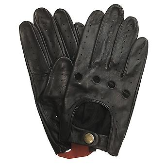 Dents women's leather gloves awo71163