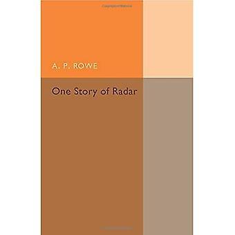 One Story of Radar