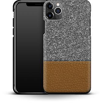 Skandinavisch nach abtrierbaren Designs Smartphone Premium Case Apple iPhone 11 Pro Max