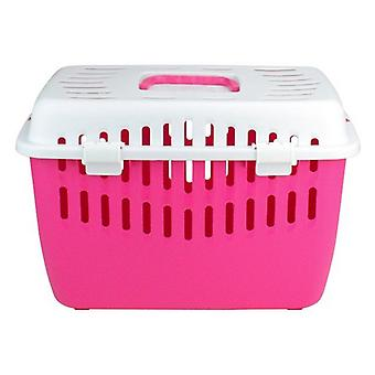 Marchioro Binny 2 Basic Pet Carrier - 1 count