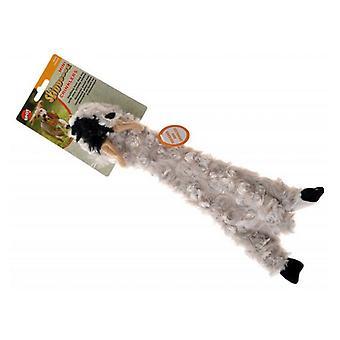 Spot Skinneeez Crinklers - Kecske - Mini - 1 Gróf