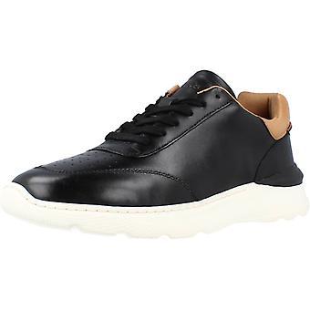 Clarks Sport / Zapatillas  Sprintlitelace Color Black