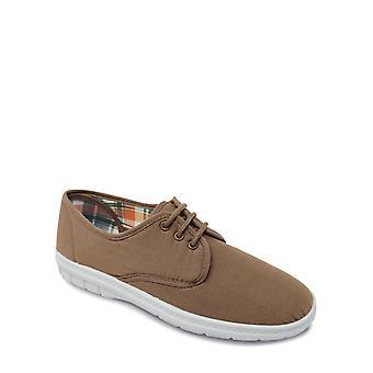 Chums Lace Canvas Shoes