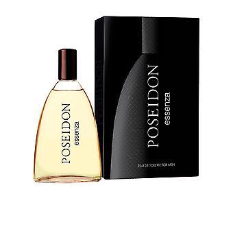 Posseidon Poseidon Essenza For Men Edt Spray 150 Ml For Men