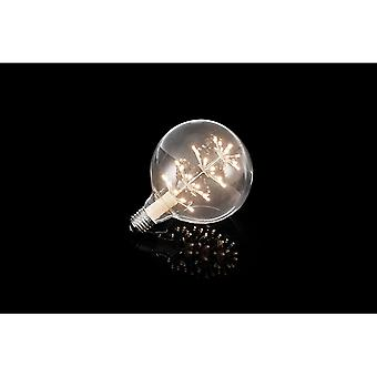 Konstsmide Vintage Xmas Christmas LED Light Bulb