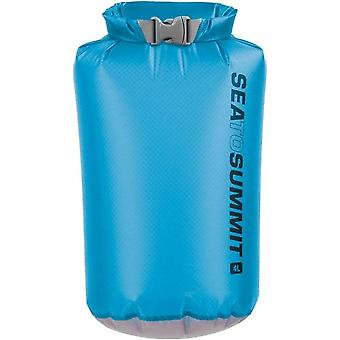 Sea to Summit trocken Ultra-Sil Sack 4 L - blau