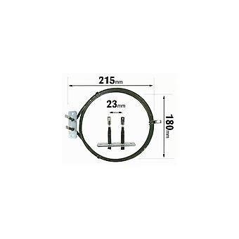 Homark 2300 Watt Fan Oven Element