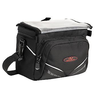 Norco Idaho handlebar bag / / active series