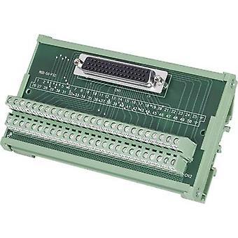 DECA MOD-25-F överföring modul 25 innehåll: 1 st (s)